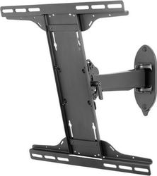 Peerless SmartMount Pivoting Wall Mount 32-50""