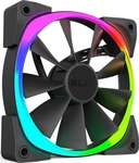 NZXT Aer RGB140 Single Pack 140mm