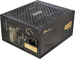 Seasonic Prime 1000W Gold