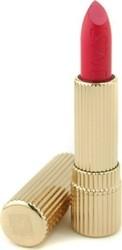 Σελίδα Skroutz Κραγιόν Red gr Stick Lipstick 20 OiuXPkZT