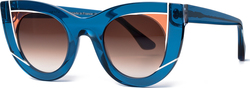 Thierry Lasry Wavvvy 3471