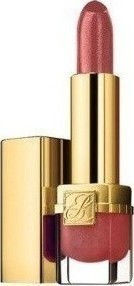 Estee Lauder Pure Color Long Lasting 1AK Gold Ruby