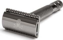 Bluebeards Revenge Cutlass Double-Edge Safety Razor