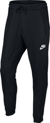Nike Advance 15 Fleece Jogger 804862-010