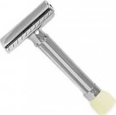 Merkur Razor Progress 500 Adjustable Safety Razor