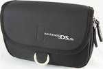 OEM Carry Case Black DS