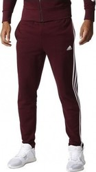 Adidas Essentials 3-Stripes Pants B47208