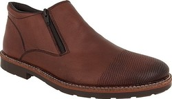 Rieker 15350 Brown