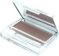 Clinique Color Surge Eyeshadow Soft Shimmer 204 Sierra Glaze