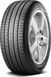 Pirelli Scorpion Verde All Season 295/40R20 106V