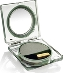 Estee Lauder Pure Color Eyeshadow 67 Jade