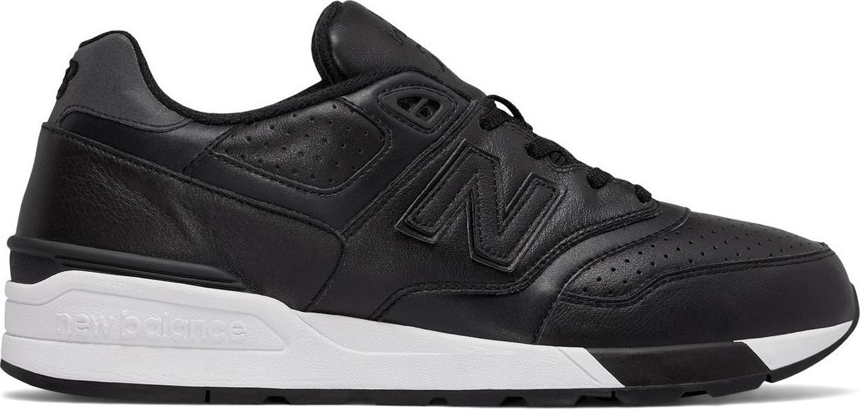 best cheap 0d52e 65909 New Balance Sneakers ML597BLL