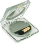 Estee Lauder Pure Color Eyeshadow 76 Sea Grass
