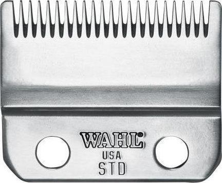Προσθήκη στα αγαπημένα menu Wahl Blade Set Magic Clip Cordless 2161-400 4cae502af15