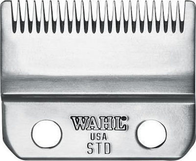 Wahl Blade Set Magic Clip Cordless 2161-400