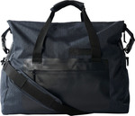 Adidas Best Training Teambag S99733