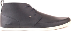 Boxfresh Symmons E13280 Black