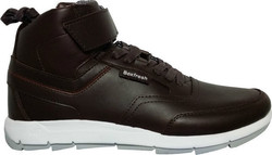 Boxfresh Ampton E14050 Brown