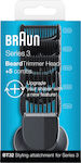 Braun BT32 (3 Series)