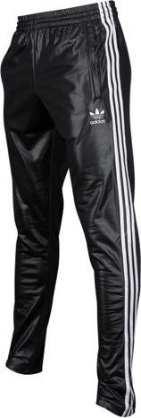 f4e47b9368549 Προσθήκη στα αγαπημένα menu Adidas Chile Track Pants