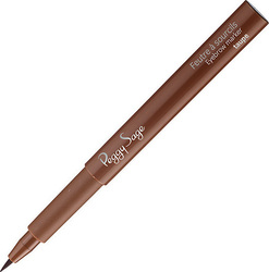 Peggy Sage Eyebrow marker Taupe