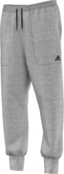 Adidas Baggy Salt And Pepper Pants S94745