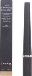 Chanel Eyeliner Graphique 60 Dream Blue