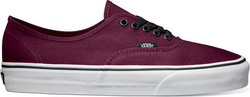 Vans Authentic VN000QER5U8