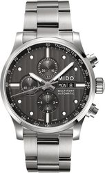 Mido Multifort M005.614.11.061.00