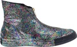 Converse All Star Iridescent Shroud 553019C