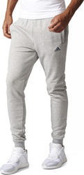 Adidas Essentials French Terry Pants BK7442