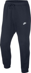 Nike Fleece Jogger Pants 804408-451