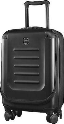 Victorinox 55cm Spectra Compact Global Carry-On 601283