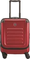 Victorinox Spectra 2.0 Dual Access 20 Global Carry-On 31318003