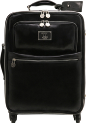 Tuscany Leather 46cm TL141390 Black