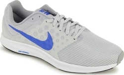 Nike Αθλητικά Παπούτσια Περιπάτου Σελίδα 42 Skroutz.gr