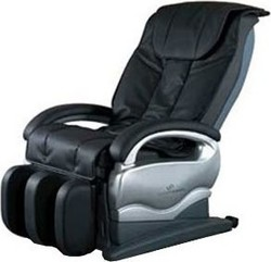 SL-A01B Πολυθρόνα Relax Massage SL-A01B