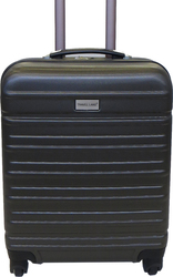 Travel Land COG-042-S Cabin Black