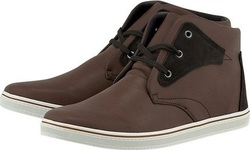 Levon S-600 Leather Brown