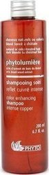 Phyto Phytolumiere Color Enhancing 200ml