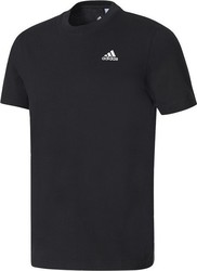 Adidas Essentials Base Tee S98742