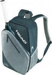 Head Core Backpack 283567-ANGR