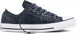 Converse All Star Chuck Taylor Ox 155390C