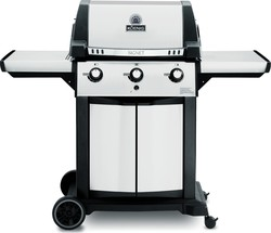 Broil King Signet 20 986-853