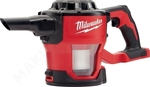 Milwaukee M18 CV-0