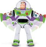 OEM Toy Story Buzz Lightyear Talking