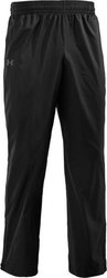 Under Armour Vital Warm-Up Trousers 1239481-001