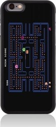 Call Candy Back Cover Pacman (iPhone 7)