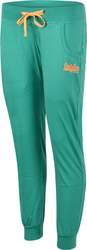 Body Action 021431 Green