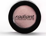 Radiant Professional Eye Color Basic 144